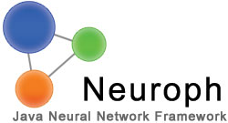 java neural network