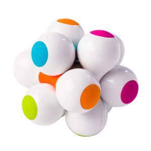 Fat Brain juguetes para estimulación infantil