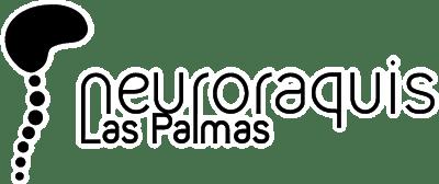 Neuro-Raquis Las Palmas