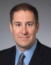 Andrew Pohlmann