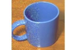 coffee-mug-visiual-noise