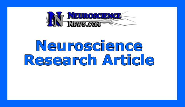 neuroscience-research-article4