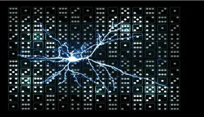 single-neuron-detect-input