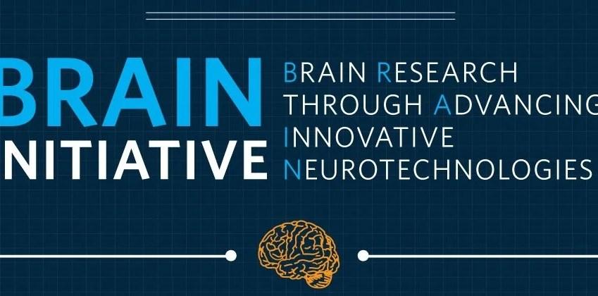 BRAIN Initiative logo