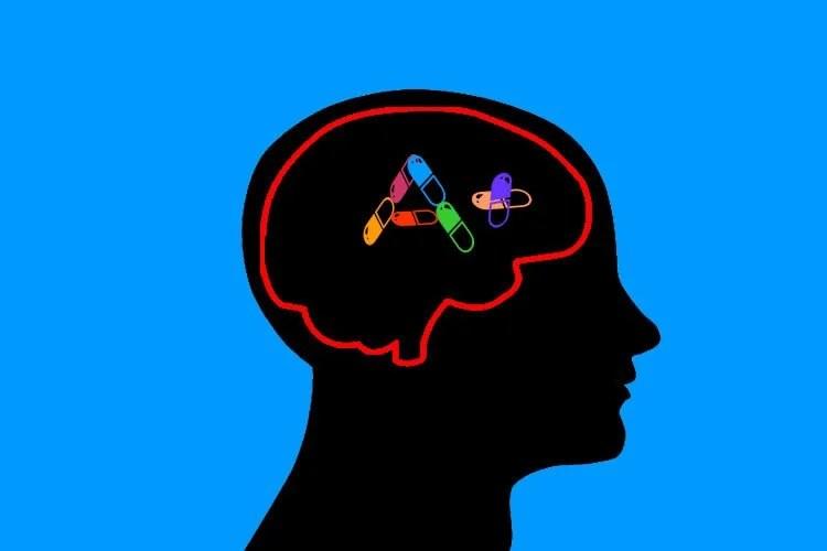 Tips To Increase Long Term Memory