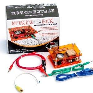 Backyard-Brains-SpikerBox-Neuroscience-in-a-box-0