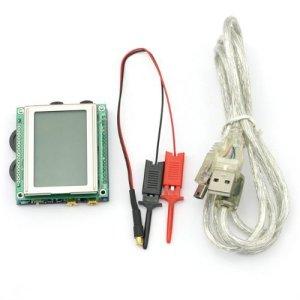 RioRand-TM-AVR-DSO150-Mini-Pocket-Sized-Digital-Storage-Oscilloscope-Board-ATmega88-0