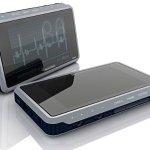 SainSmart-DSO203-Nano-Portable-ARM-Digital-Oscilloscope-4-Channels-72MHz-Bandwidth-0