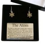 Atom-Earrings-0