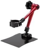 aven 26700 312 3d stand digital microscope neuroscience news