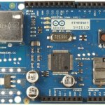 Arduino-Ethernet-Shield-R3-0