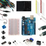 Arduino-Uno-Ultimate-Starter-Kit-Includes-72-page-Instruction-Book-0