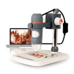 Celestron-5-MP-Handheld-Digital-Microscope-Pro-0
