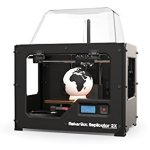 MakerBot-Replicator-2X-Experimental-3D-Printer-0