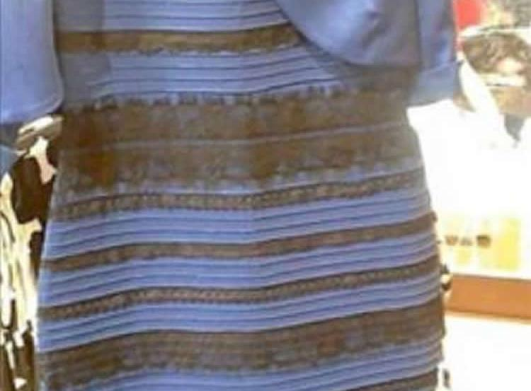 This shows the dress.