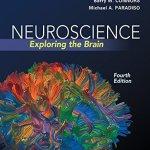 Neuroscience-Exploring-the-Brain-0