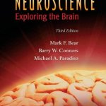 Neuroscience-Exploring-the-Brain-3rd-Edition-0