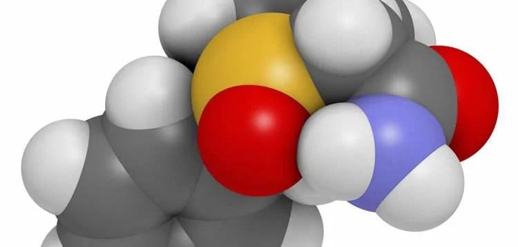 Study Shows 'Smart Drug' Modafinil Does Enhance Cognition