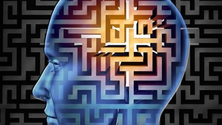 Switching Thinking About Cognitive Flexibility