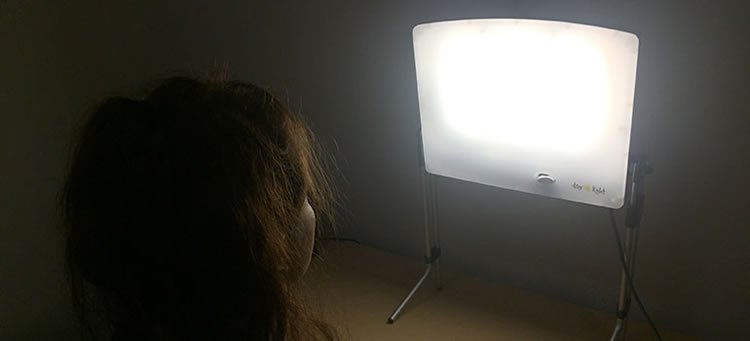 koop the therapy help blues light lighting dr box sad