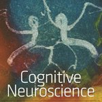 Cognitive-Neuroscience-The-Biology-of-the-Mind-4th-Edition-0