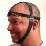 DRY-EEG-DryWet-Electrodes-EEG-Headband-and-5-Cables-0
