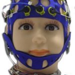 Qingdao-Bright-EEG-Cap-Parts-EEG-Headband-0