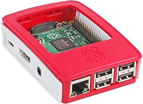 552eecd94fd Raspberry Pi 2 Model B Ultimate Starter Kit - Neuroscience News