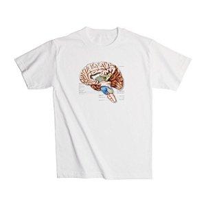 3B-Scientific-W41044-T-Shirt-Brain-Medium-0