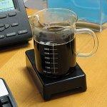 Laboratory-Beaker-Mug-0