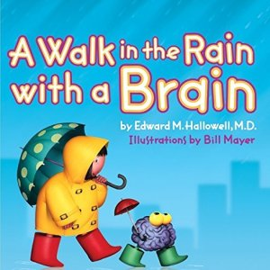 A-Walk-in-the-Rain-with-a-Brain-0