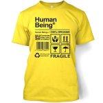 Human-Being-T-shirt-0