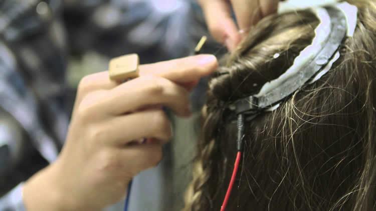 Researchers Caution Public About Hidden Risks of Self Administered Brain Stimulation