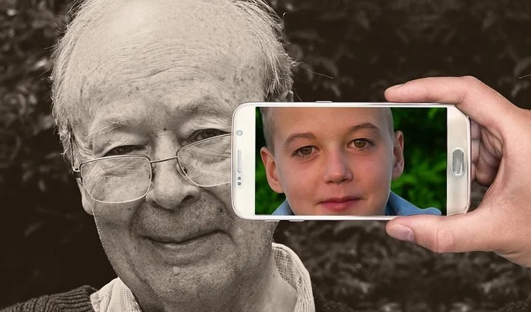 Unveiling the Mystery of Why We Age