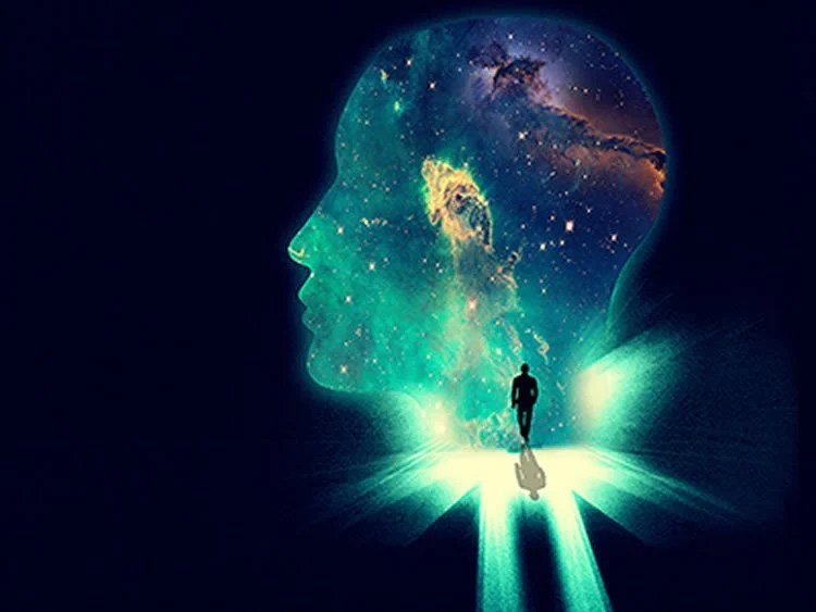 want to control your dreams here s how you can neuroscience news