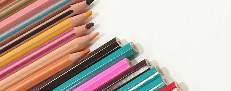 The Researchers Found That After Colouring For 20 Minutes Participants Reported Being More Contented Energetic And Calmer Than Reading Image Is