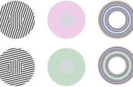 6 optical illusions