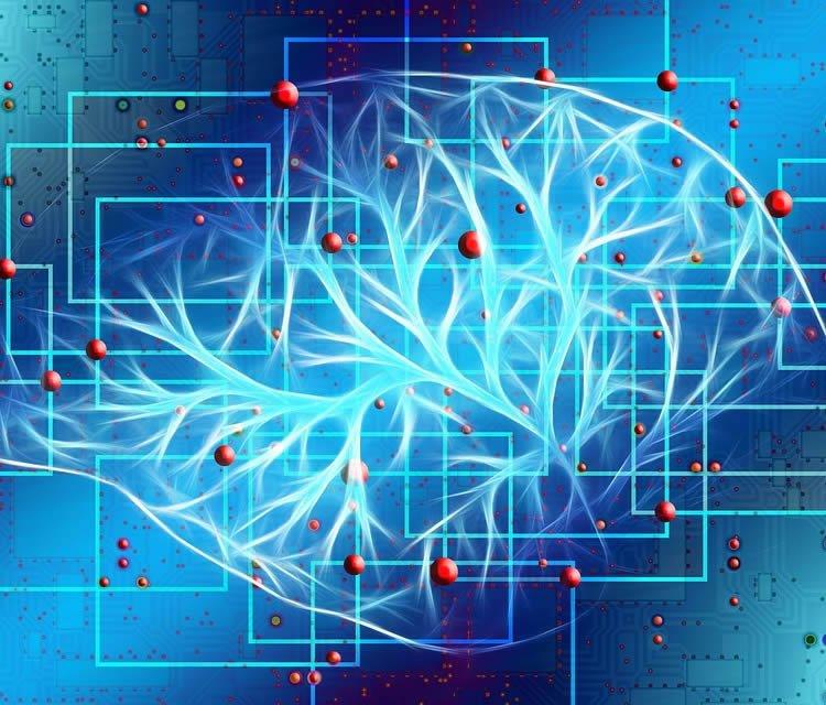 Discovering a New Form of Communication in the Brain