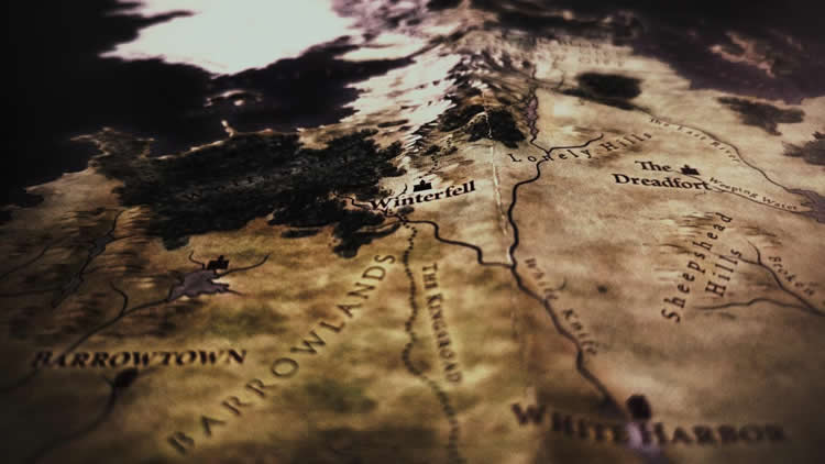 Why language technology can't handle Game of Thrones (yet ... on game of thrones maps pdf, game of thrones hbo series, deadwood hbo, true detective hbo, game of thrones hbo store, game of thrones maps and families,
