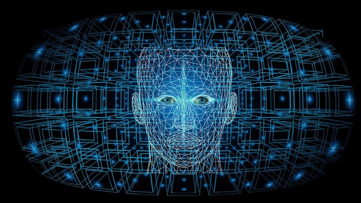 Dataset bridges human vision and machine learning - Neuroscience News