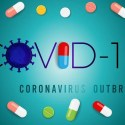 This says COVID19