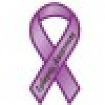 Group logo of Epilepsy Support Group