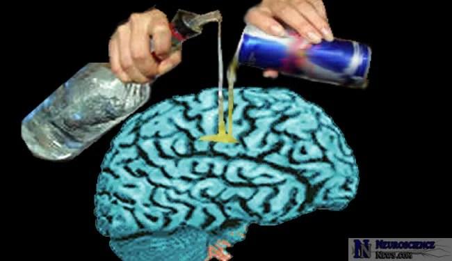 Energy Drink Scan