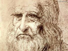 self-portrait-in-old-age-leonardo-da-vinci-1512