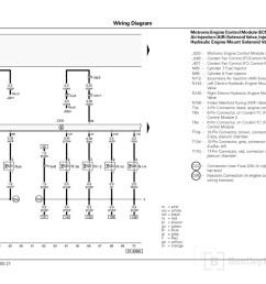 audi o2 sensor wiring wiring diagram load audi o2 wiring diagram [ 1320 x 1020 Pixel ]
