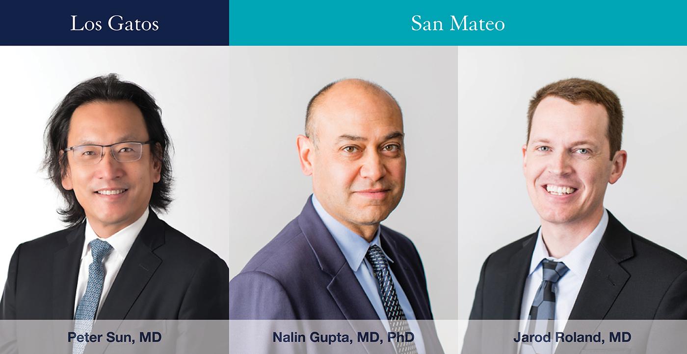 UCSF Pediatric Neurosurgery Expands Bay Area Coverage | Department of Neurological Surgery