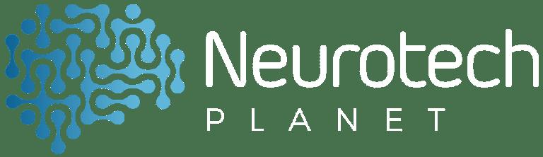 Logo Neurotech Negative