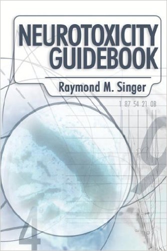 Neurotoxicity Guidebook
