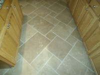 How To Clean Ceramic Tile Floors Natural - homemade floor ...