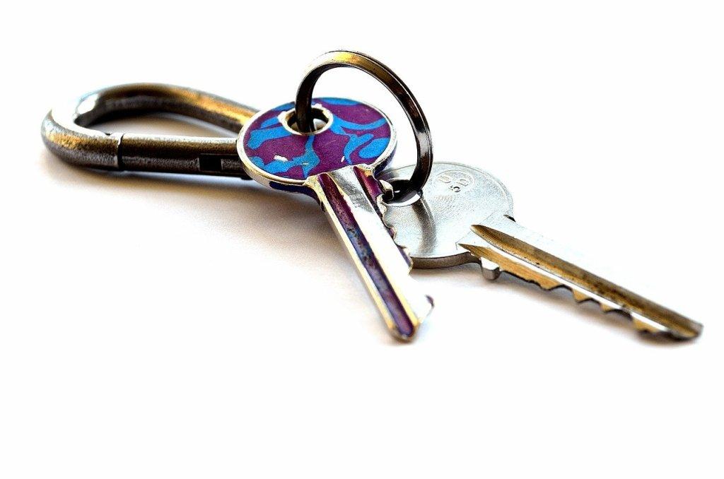 Schlüsseldienst Uedesheim